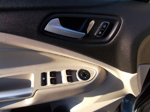 2013 Ford Escape SE Shelbyville, TN 28