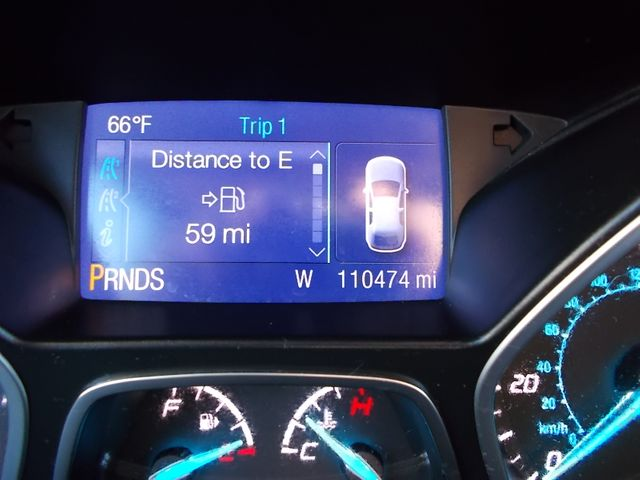2013 Ford Escape SE Shelbyville, TN 34