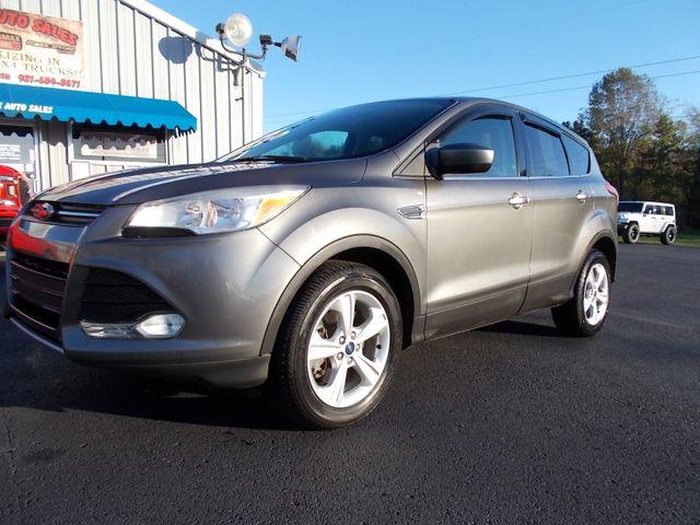 2013 Ford Escape SE Shelbyville, TN 5