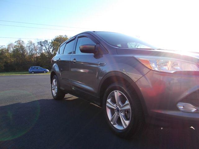 2013 Ford Escape SE Shelbyville, TN 8
