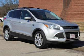 2013 Ford Escape SE St. Louis, Missouri