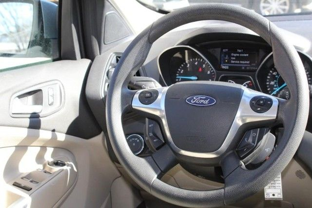 2013 Ford Escape SE St. Louis, Missouri 12