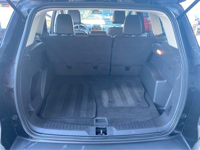 2013 Ford Escape SEL in Tacoma, WA 98409