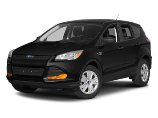 2013 Ford Escape SE in Tomball, TX 77375