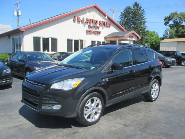 2013 Ford Escape SE in Troy, NY 12182