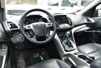 2013 Ford Escape SEL Waterbury, Connecticut 13