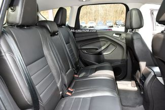 2013 Ford Escape SEL Waterbury, Connecticut 16