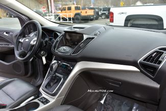 2013 Ford Escape SEL Waterbury, Connecticut 18