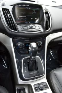 2013 Ford Escape SEL Waterbury, Connecticut 26
