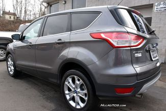 2013 Ford Escape SEL Waterbury, Connecticut 3