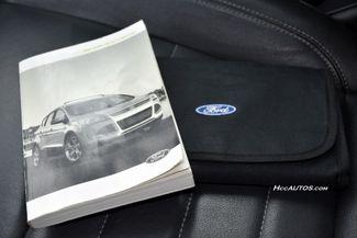 2013 Ford Escape SEL Waterbury, Connecticut 35