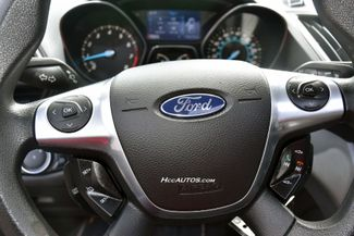 2013 Ford Escape SE Waterbury, Connecticut 25
