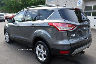 2013 Ford Escape SE Waterbury, Connecticut 4