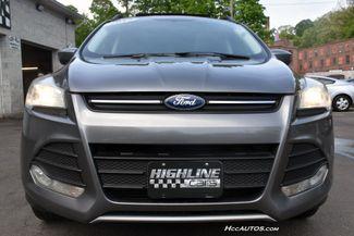 2013 Ford Escape SE Waterbury, Connecticut 9