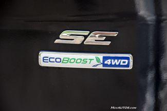 2013 Ford Escape SE Waterbury, Connecticut 13