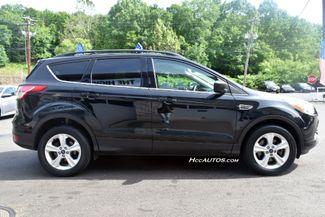 2013 Ford Escape SE Waterbury, Connecticut 5