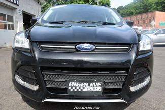 2013 Ford Escape SE Waterbury, Connecticut 7