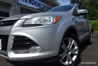 2013 Ford Escape SEL Waterbury, Connecticut 10