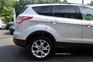 2013 Ford Escape SEL Waterbury, Connecticut 14