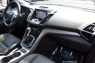2013 Ford Escape SEL Waterbury, Connecticut 23