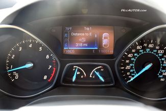 2013 Ford Escape SEL Waterbury, Connecticut 30