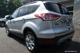 2013 Ford Escape SEL Waterbury, Connecticut 4