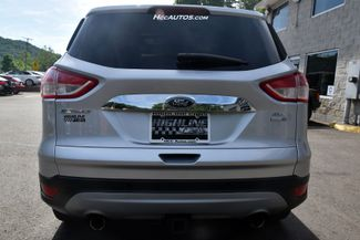 2013 Ford Escape SEL Waterbury, Connecticut 5
