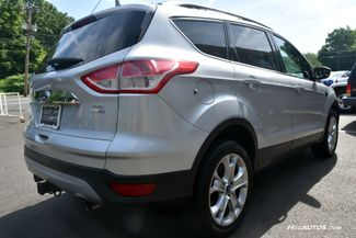 2013 Ford Escape SEL Waterbury, Connecticut 6