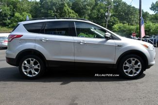 2013 Ford Escape SEL Waterbury, Connecticut 7