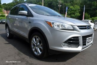 2013 Ford Escape SEL Waterbury, Connecticut 8