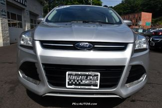 2013 Ford Escape SEL Waterbury, Connecticut 9