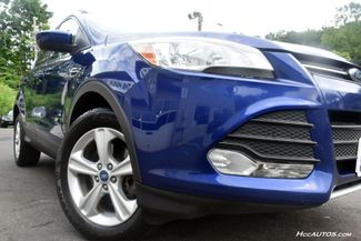 2013 Ford Escape SE Waterbury, Connecticut 10