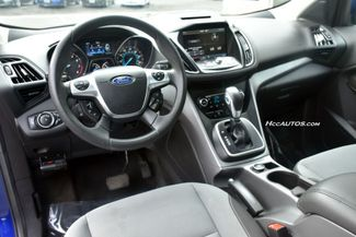 2013 Ford Escape SE Waterbury, Connecticut 12