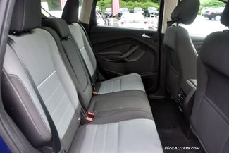 2013 Ford Escape SE Waterbury, Connecticut 16