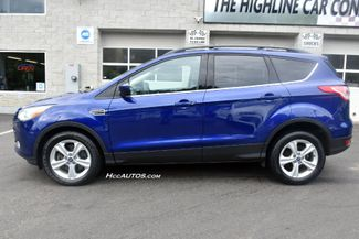 2013 Ford Escape SE Waterbury, Connecticut 2