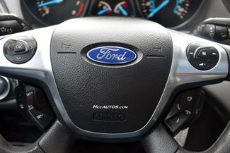 2013 Ford Escape SE Waterbury, Connecticut 24