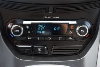 2013 Ford Escape SE Waterbury, Connecticut 27