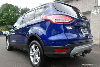2013 Ford Escape SE Waterbury, Connecticut 3