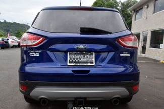 2013 Ford Escape SE Waterbury, Connecticut 4