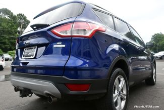 2013 Ford Escape SE Waterbury, Connecticut 5