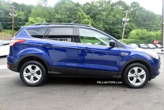 2013 Ford Escape SE Waterbury, Connecticut 6