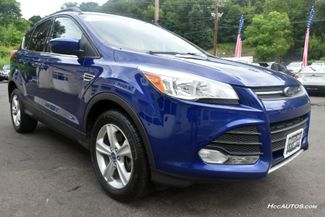 2013 Ford Escape SE Waterbury, Connecticut 7
