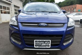 2013 Ford Escape SE Waterbury, Connecticut 8