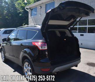 2013 Ford Escape SEL Waterbury, Connecticut 9