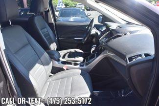 2013 Ford Escape SEL Waterbury, Connecticut 17
