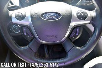 2013 Ford Escape SEL Waterbury, Connecticut 25