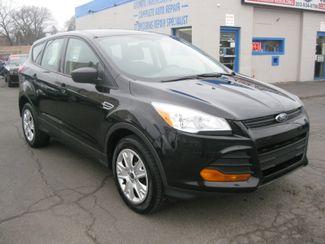 2013 Ford Escape S  city CT  York Auto Sales  in , CT
