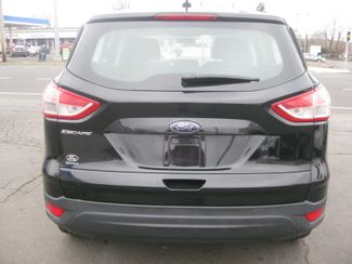 2013 Ford Escape S  city CT  York Auto Sales  in , CT