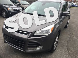 2013 Ford Escape in West Springfield, MA