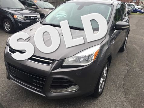 2013 Ford Escape SEL in West Springfield, MA